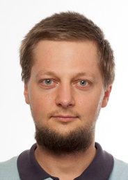 Cezary Kaliszyk