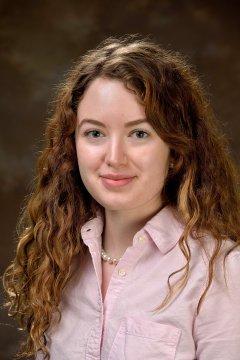 Elizabeth Dinella