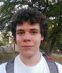 Fabian Kunze
