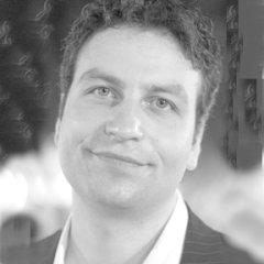 Francesco Ricca