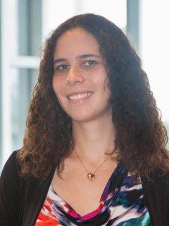 Hannah Gommerstadt
