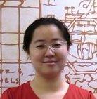 Hongjin Liang