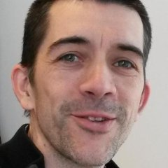 Jean-Christophe Filliatre
