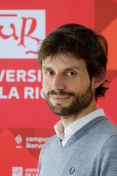 Jesús Aransay