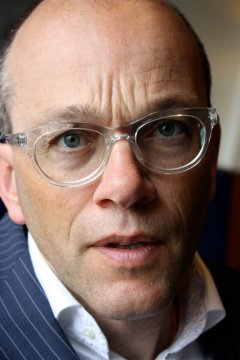 Joost-Pieter Katoen