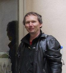 Josef Urban