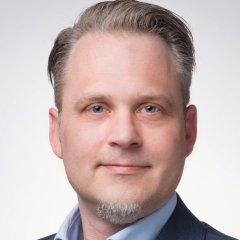 Kristian Kersting