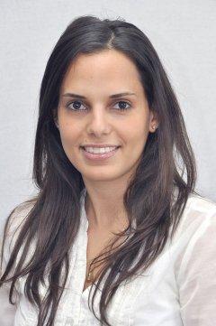 Liron Cohen
