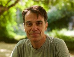 Marc Pouzet