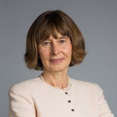 Marta Kwiatkowska