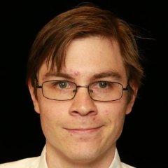 Martin Kellogg