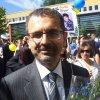 Parosh Aziz Abdulla