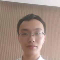 Quanxi Li