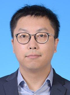 Shuai Wang
