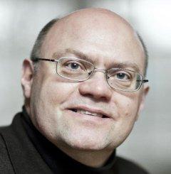 Torben Mogensen