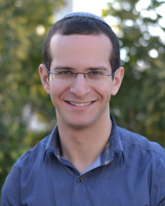 Yotam Feldman